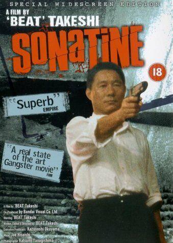 Japanese] Sonatine.(1993).(+Extras).REMASTERED.iNT.DVDRip.XviD